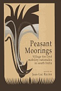 Peasant Moorings Indian Village Ties &