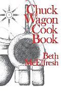 Chuck Wagon Cookbook