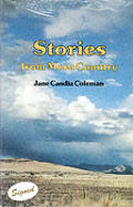 Stories From Mesa Country