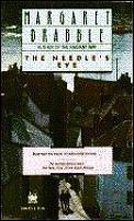 Needles Eye