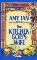 Kitchen Gods Wife