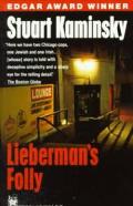 Liebermans Folly