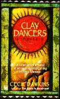 Clay Dancers