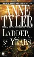 Ladder Of Years
