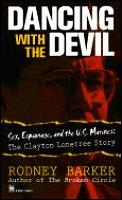 Dancing With The Devil Sex Espionage