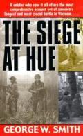 Siege at Hue