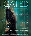 Gated 01