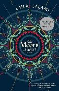 The Moors Account