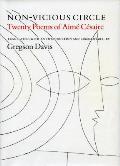 Non-Vicious Circle: Twenty Poems of Aime Cesaire