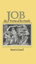 Job The Victim Of His People