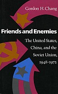 Friends & Enemies The United States