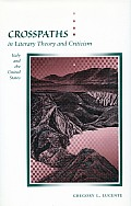 Crosspaths in Literary Theory & Criticism Italy & the United States