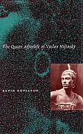 Queer Afterlife Of Vaslav Nijinsky