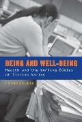 Being & Well Being
