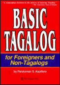 Basic Tagalog For Foreigners & Non Tagalogs