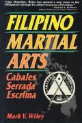 Filipino Martial Arts Cabales Serrada Es