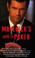 Mavericks Guide To Poker