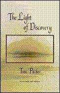 Light Of Discovery