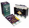 Womans Own Remedy Box Natural Remedies F