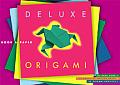 Deluxe Origami