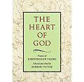Heart Of God Prayers Of Rabindranath Tagore