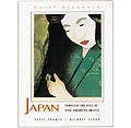Quiet Elegance Japan Through The Eyes Of