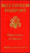 Self-Esteem Passport