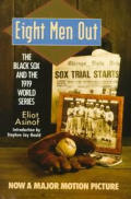 Eight Men Out The Black Sox & The 1919