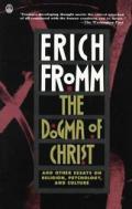 Dogma Of Christ