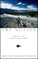 Mojave A Portrait Of The Definitive Amer