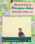 Stargone John