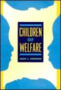 Children Of Welfare