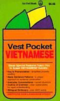 Vest Pocket Vietnamese