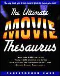 Ultimate Movie Thesaurus
