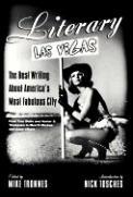 Literary Las Vegas