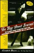 Rag Street Journal The Ultimate Guide