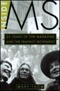 Inside Ms 25 Years Of The Magazine & The
