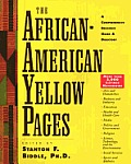 African American Yellow Pages