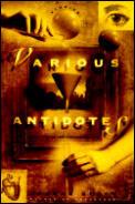 Various Antidotes
