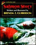 Salmon Story