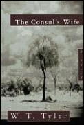Consuls Wife