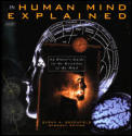 Human Mind Explained An Owners Guide To The
