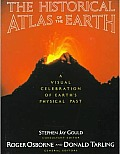 Historical Atlas Of The Earth