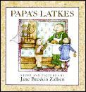Papas Latkes
