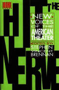 Hit The Nerve & Other New Voices Of T