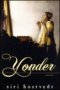 Yonder Essays