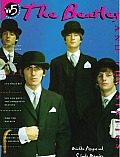 Beatles & The Sixties
