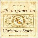 Treasury Of African American Christmas