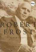 Robert Frost: Poems, Life & Legacy