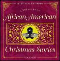 Treasury Of African American Christ Volume 2